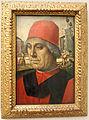 Luca signorelli, ritratto di uomo anziano, 1492 ca.JPG