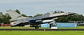 Luchtmachtdagen 2011 Royal Netherlands Air Force (6188241661).jpg