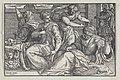 Lucretia Instructing her Daughters in Needlework MET DP854414.jpg