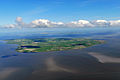 Luftaufnahmen Nordseekueste 2012-05-by-RaBoe-090.jpg