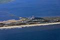 Luftaufnahmen Nordseekueste 2012-05-by-RaBoe-136.jpg