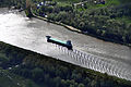 Luftaufnahmen Nordseekueste 2012-05-by-RaBoe-416.jpg
