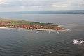 Luftaufnahmen Nordseekueste 2012-05-by-RaBoe-D50 099.jpg