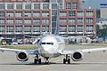 Lufthansa Boeing 737-530; D-ABIE@FRA;06.07.2011 603hg (5915193270).jpg
