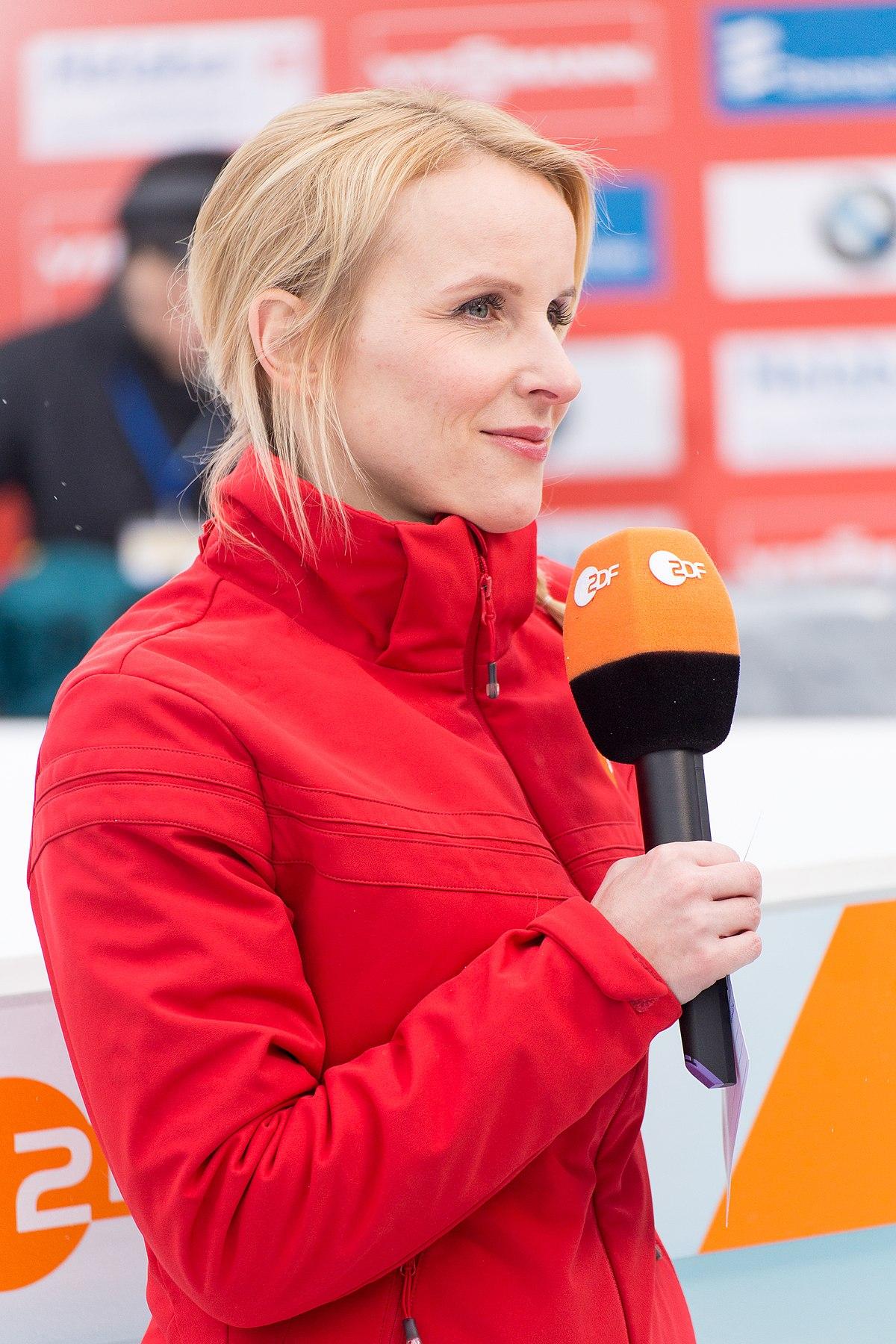 Streso Katja