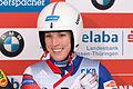 Luge world cup Oberhof 2016 by Stepro IMG 7656 LR5.jpg