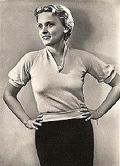 Luise Ulrich