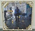 Lunar Orbiter Solar Panel.jpg