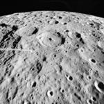 Lunar highlands (AS16-M-2370).png