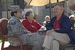 Lunch with a veteran 131113-F-WQ860-033.jpg