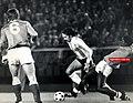 Luque v france 1978 worldcup.jpg
