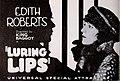 Luring Lips (1921) - 2.jpg