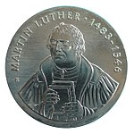 Luther-1.jpg