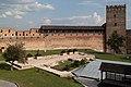 Lutsk Castle 20140831 010.jpg