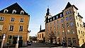 Luxembourg, Cliniques Saint-Joseph et Saint-François (101).jpg
