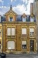 Luxembourg 41 rue Jean l'Aveugle 01.jpg