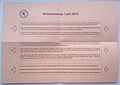 Luxembourg Referendum 2015 ballot.jpg