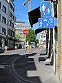 Luxembourg mai 2011 45 (8346463976).jpg