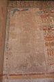 Luxor, Egypt - 4419638158.jpg