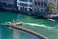 Luzern Mühlesporne Nadelwehr.jpg
