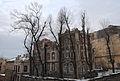 Lviv Hlibova 12 DSC 9444 46-101-0278.JPG