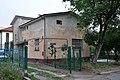 Lviv Kybalchycha 17 RB.jpg