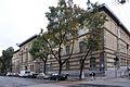 Lviv kn Romana 5 RB.jpg