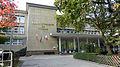 Lycée Français de Vienne (02).JPG
