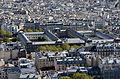 Lycée Jacques-Decour à Paris DSC 0276.JPG