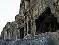 Lycian tombs Tlos IMGP8415.jpg