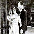 Lying Lips (1921) - 8.jpg