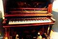 Lyon & Healy upright piano, RCA Studio B.jpg