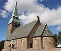 Lysekil Lyse kyrka BBR 21400000443166 IMG 7429.JPG