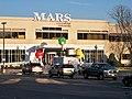 M&M-Mars Headquarters.jpg