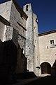 Ménerbes Saint-Hilaire 11141.JPG