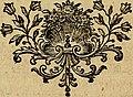 Méthode nouvelle de traiter les maladies vénériennes - par les gâteaux toniques mercuriels, sans clôture and parmi les troupes, sans séjour d'hôpital ouvrage dans lequel on donne la composition (14780147514).jpg