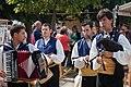 Música tradicional - O Carril - Vilagarcía de Arousa- Galiza.jpg
