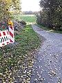 Mückenbusch Beldorf 10.jpg