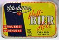 Müglitztalbrauerei Glashütte Vollbier Hell Etikett (DDR).jpg