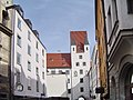 München, Burgstraße, Alter Hof.jpg