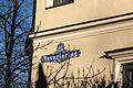 München-Ludwigsvorstadt Bavariaring 25 735.jpg