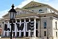 München - Bayerisches Nationaltheater.jpg