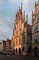 Münster, Historisches Rathaus -- 2014 -- 0281.jpg