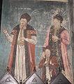 Mănăstirea Frumoasa14.jpg