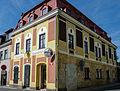 Městský dům (Chrastava, nám. 1. máje 138) 1.jpg