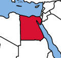 Mısır cb.png