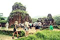 Mỹ Sơn (5679130023).jpg