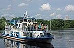 M-70 river boat (4543710018).jpg