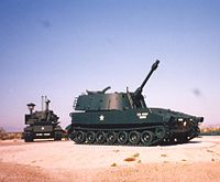 M108 and M247.jpg