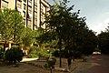 MADRID VERDE JARDIN PASEO DE LAS ACACIAS (GASOMETRO) - panoramio - Concepcion AMAT ORTA… (6).jpg